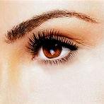 eyelash-perming_edited_edited.jpg