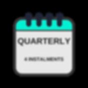 TAOG quarterly.png
