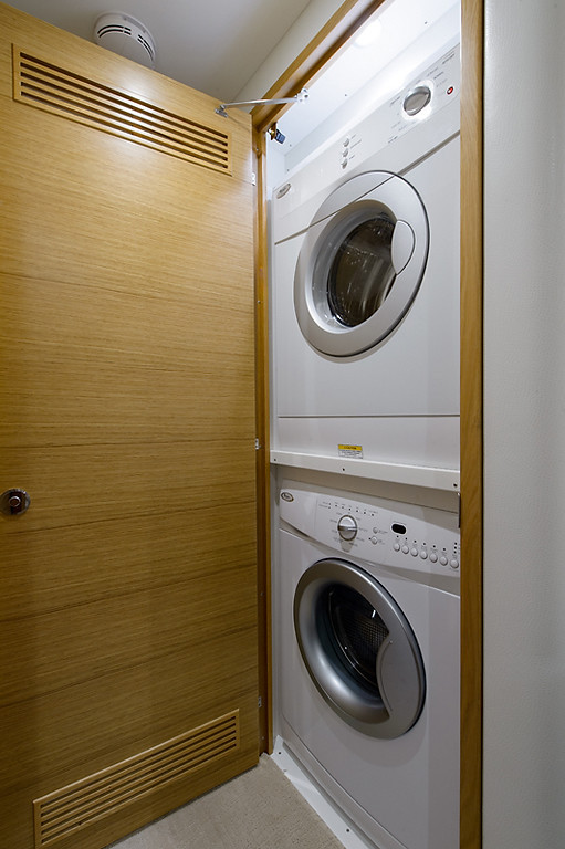 54-511-laundry-XL.jpg