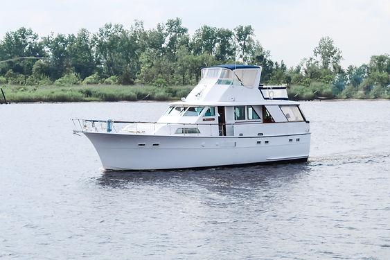 Hatteras Motoryacht.JPG