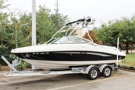 21 Sea Ray 210 Select 2.JPG