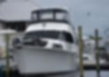 1992 Ocean Yachts Cockpit Motor Yacht.pn