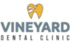 Vineyard Dental Clinic 1.jpg