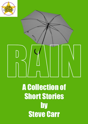 Rain draft cover image 2.75 in.png