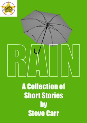 Rain draft cover image 2.75 in.png