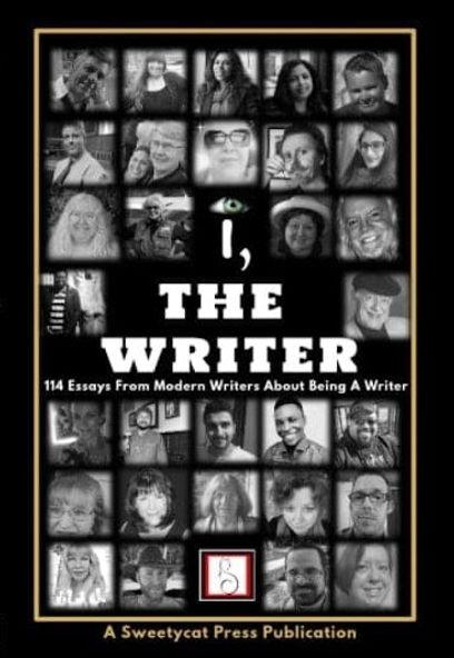 Full book cover_edited (2).jpg