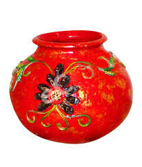 """My story """"The Clay Pot"""" in Indian Periodical, out now."""