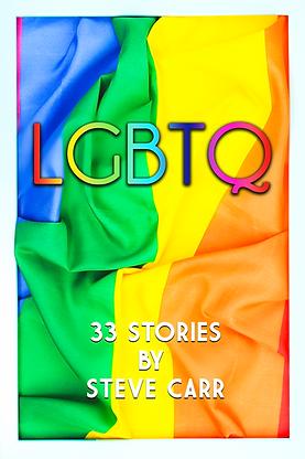 LGBTQ Final cover.png
