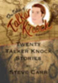 Talker Knock cover image.png