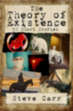 The Theory of Existence cover.png