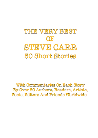 Steve Carr very best cover 4.png