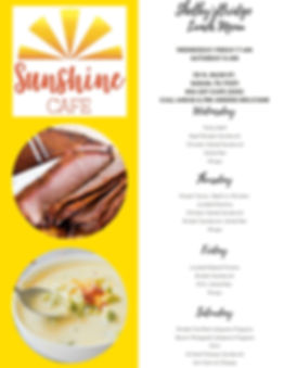 Breakfast and lunch menus.jpg