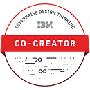 enterprise-design-thinking-co-creator-2.