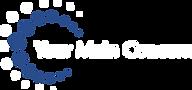 Logo for website export_edited.png