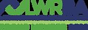 LWRBA Proud Member 2020 WEB Small.png