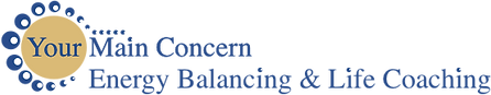 Logo for webx2.png