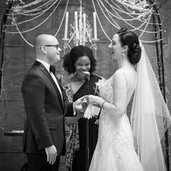 2018 BH Wedding.jpg