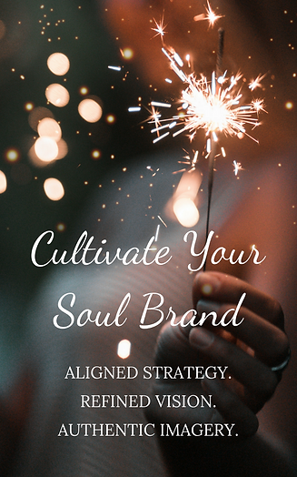 cultivate your soul brand_edited.png