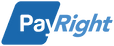 payright-logo-colour.png