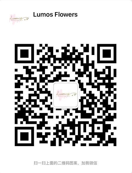 WeChat Image_20200103131616.jpg