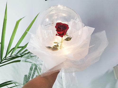 Little price Bouquet