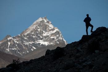 Jeff Wheeler Crompton Kharta Tibet_A__71