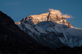 North Face of Everest 5200m_A__7329.jpg