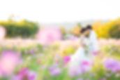 20181025-藤川様_MG_1818.jpg