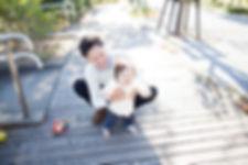 家族写真 松下様-20151019-6.jpg