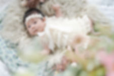20190519三谷様-a7308585_k3.jpg