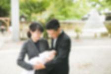 お宮参り 西野様-20180703-3.jpg