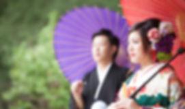 KOUSUKE & MAKO-IMG_0225.jpg