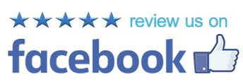 facebook-review.png