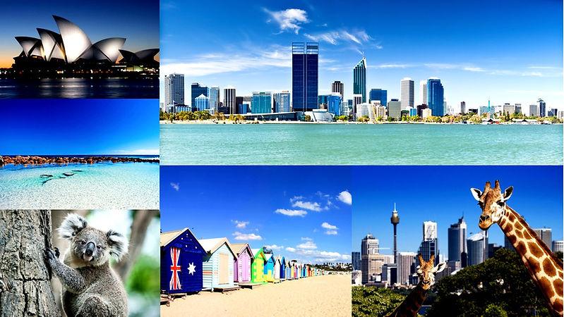 AustraliaCollage_edited.jpg