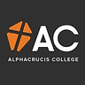 AC College.png
