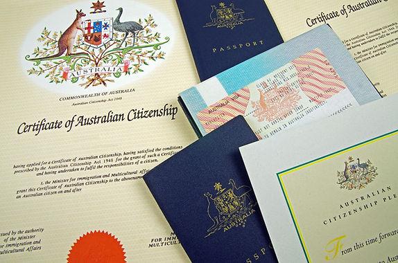 Migration visa Pic.jpg