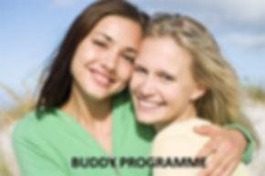 BuddyProgramme_edited.jpg