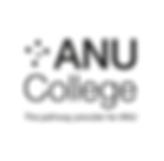 ANU College.png