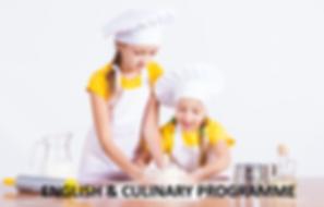 CulinaryPro.png
