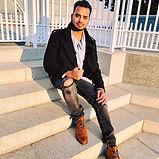 Hameed Mohammad.jpeg