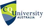 CQU University.png