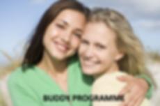 BuddyProgramme.png