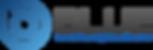 Logo Color (White Background) Transparen
