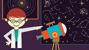 astronomia.jpg