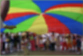 Gimcana_colors.jpg