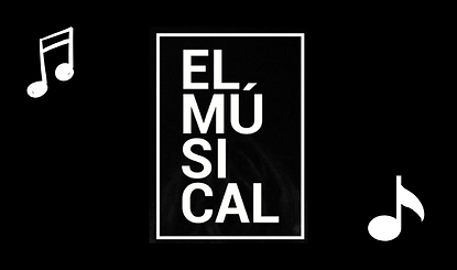 el musical.png