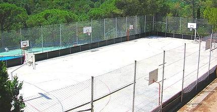 Pista bsq-patinatge-hockey 02_edited.jpg