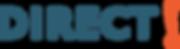 DIRECT logo bleu.png