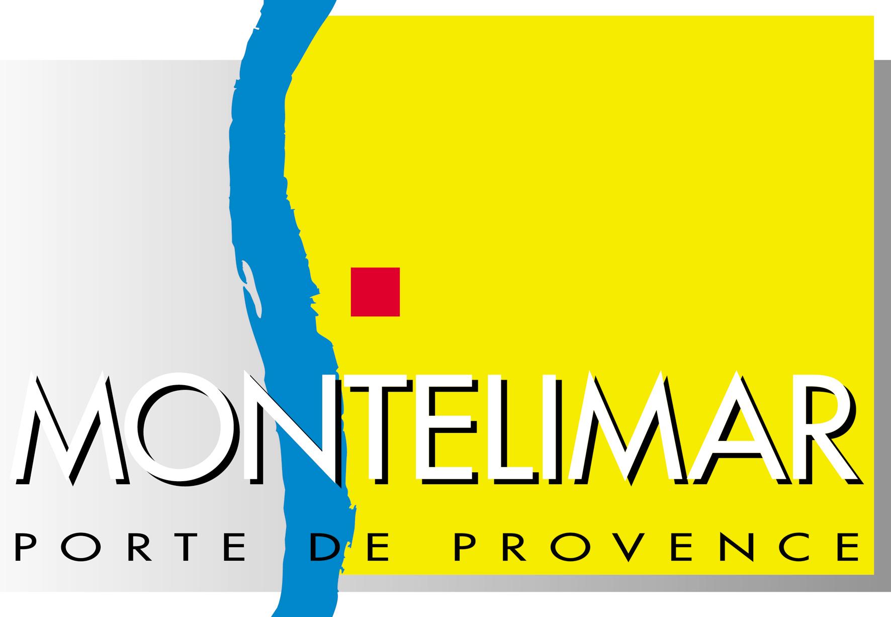 Logo_montélimar