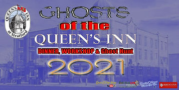 2021Ghost Of QueensINN.jpg